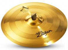 "21"" Zildjian A Custom Series ReZo Ride Cymbal A20821"