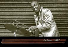 Zildjian Signature Roy Haynes Drumsticks