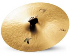 "12"" K Zildjian Series Splash Cymbal K0859"