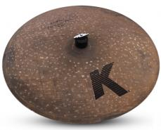 "20"" Zildjian K Custom Series Dry Light Ride Cymbal K0966"