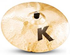 "20"" Zildjian K Custom Series Session Ride Cymbal K0997"