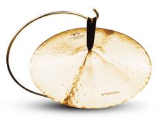 "20"" Zildjian K Constantinople Band & Orchestral Series Suspended Cymbal K1014"
