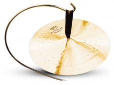 "16"" Zildjian K Constantinople Band & Orchestral Series Suspended Cymbal K1022"