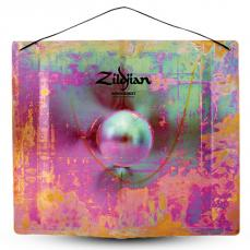 "20""x 24"" Zildjian Band & Orchestral Series Gong Sheet P0503"