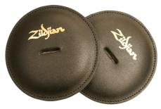 Zildjian Leather Pads P0751