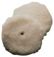 Zildjian Lamb Wool Pads P0753