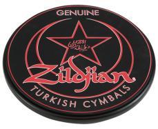 """12"""" Zildjian Practice Pad P1202"""