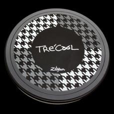 "12"" Zildjian Tre Cool Practice Pad TREDP2"