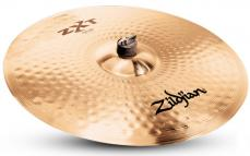 "20"" Zildjian ZXT Series Medium Ride Cymbal ZXT20MR"