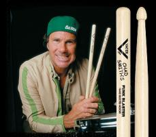 Vater Signature Chad Smith Drumsticks