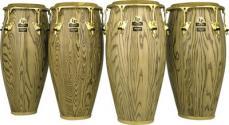 Latin Percussion Galaxy Giovanni Series Congas