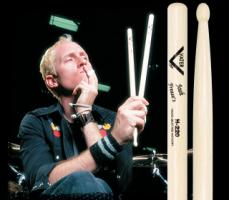 Vater Signature Josh Freese Drumsticks