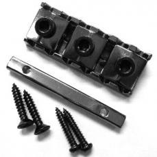 Ibanez Locking Nut Set CK 2LN1MAE001