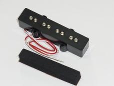 Ibanez Bass Pickup 3PU1PC0001