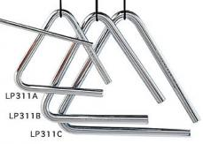 Latin Percussion Pro Triangles