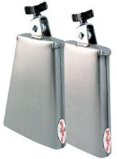Latin Percussion Salsa Timbale Cowbells