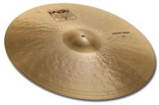 "22"" Paiste 2002 Heavy Ride"