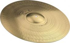 "17"" Paiste Signature Fast Crash"