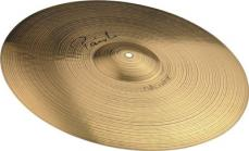 "19"" Paiste Signature Full Crash"