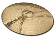"20"" Paiste Signature Full Ride"