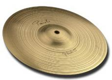 "10"" Paiste Signature Splash"