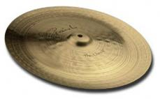 "18"" Paiste Signature Thin China"