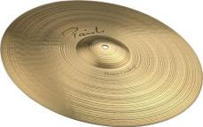 "20"" Paiste Signature Power Crash"