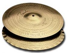 "14"" Paiste Signature Sound Edge Hi-Hats - Pair"