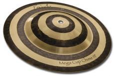 "13"" Paiste Signature Mega Cup Chime"