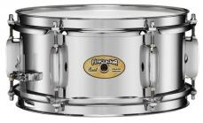 Pearl Steel Firecracker Snare Drums