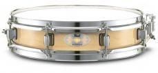 Pearl Maple Piccolo Snare Drum M1330