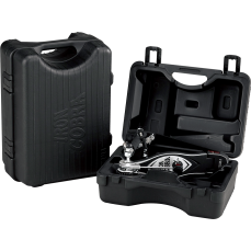 Tama Iron Cobra Twin Pedal Carrying Case PC900TW