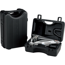 Tama Speed Cobra Single Pedal Carrying Case PC910S
