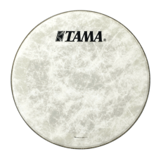 Tama Star Bass Drum Front Head (RF18BMST)