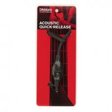 Planet Waves Acoustic Guitar Quick Release System DGS15