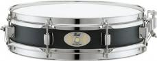 Pearl Steel Piccolo Snare Drum S1330B