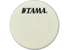 TAMA Metro-JAM Resonant Head CT16BMMJ