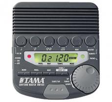 Tama Rhythm Watch Metronome RW105