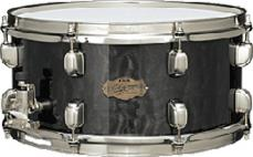 Tama Simon Phillips Snare Drums
