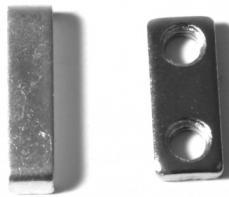 Tama Pressure Plate for CNR90 (CNR90N11)