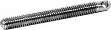 Tama Tension Adjust Bolt HP9N7C