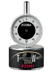 Tama Tension Watch Drum Tuner TW100