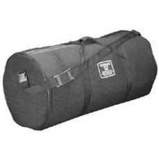 Humes & Berg Tuxedo Companion Padded Bags