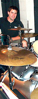Drums Etc. Music Lessons Responsibility